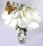 Wedding Centerpieces And Flowers Weddings By Pritchard In