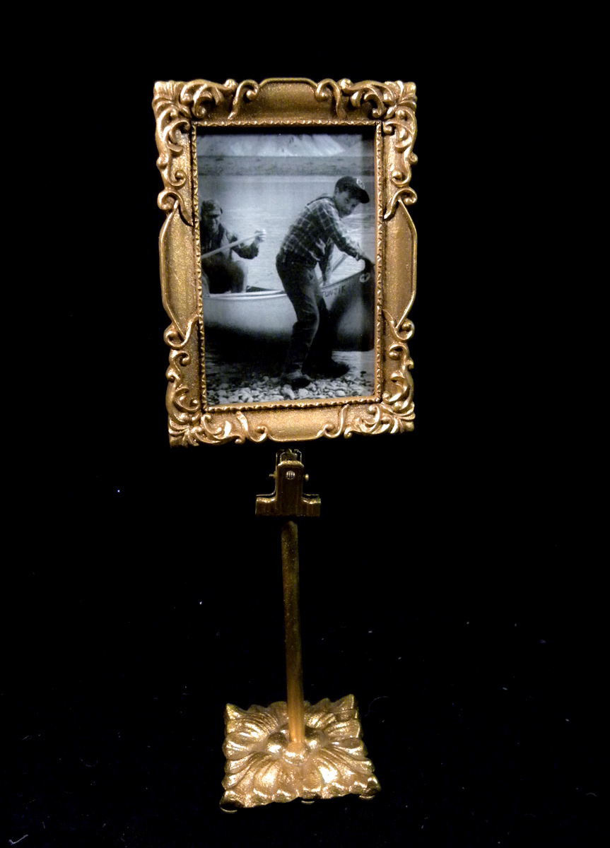 Awesome Picture Frame Gold Image Collection